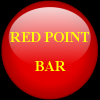Red Point bar et hôtel pattaya Thailande