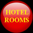 budget hotel, guest house